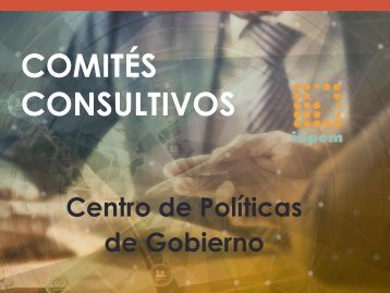 presentacic3b3n-de-comitc3a9s-consultivos-20151