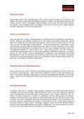 HOCHZEITSSPIELE - Page 3
