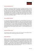 HOCHZEITSSPIELE - Page 4