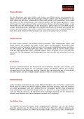 HOCHZEITSSPIELE - Page 5