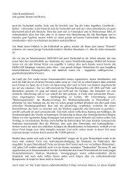 2013-07-05 Tag der Lehre - Rede.pdf - FiMM
