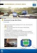 Dannemann Lounge obere Ebene - HSV - Seite 4
