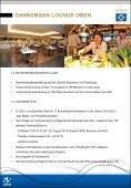 Dannemann Lounge obere Ebene - HSV - Seite 5