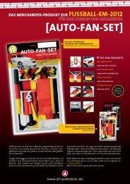 auto-fan-set - brandident Vertrieb & Produktion GmbH