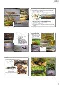 Determinace a biologie chráněných a CITES živočichů ... - KZR - Page 2