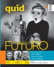 Revista Quid N°53