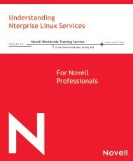 Study_Kit-Understanding_Nterprise_Linux_Services ... - File Storage