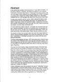 Tag katastrofen - Page 7