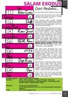 o_19ddds3rj157313fk9hs1v6lcjna.pdf - Page 3