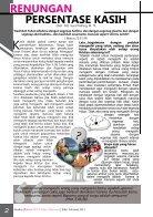 o_19ddds3rj157313fk9hs1v6lcjna.pdf - Page 4