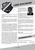 SV Leingarten - Förderverein des - Seite 3