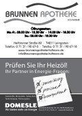 SV Leingarten - Förderverein des - Seite 6