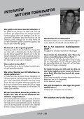 SV Leingarten - Förderverein des - Seite 7