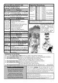 1,03 MB PDF in neuem Fenster öffnen - Pfarre Neulengbach - Seite 4