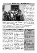 0,23 MB PDF in neuem Fenster öffnen - Pfarre Neulengbach - Seite 3