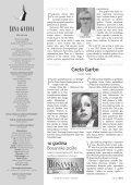 Zena-Kvinna 28-29 - Žena-Kvinna - Page 2