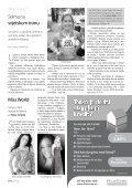 Zena-Kvinna 28-29 - Žena-Kvinna - Page 3