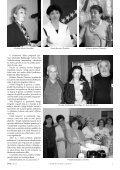 Zena-Kvinna 28-29 - Žena-Kvinna - Page 5