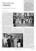 Zena-Kvinna 28-29 - Žena-Kvinna - Page 6