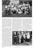 Zena-Kvinna 28-29 - Žena-Kvinna - Page 7