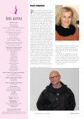 Zena-Kvinna nr 52 - Žena-Kvinna - Page 2