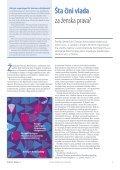 Zena-Kvinna nr 52 - Žena-Kvinna - Page 3