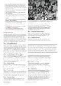 Zena-Kvinna nr 52 - Žena-Kvinna - Page 5