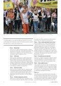 Zena-Kvinna nr 52 - Žena-Kvinna - Page 6