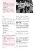 Zena-Kvinna nr 52 - Žena-Kvinna - Page 7