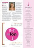 Zena-Kvinna 40-41 - Žena-Kvinna - Page 3