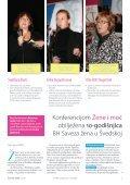 Zena-Kvinna 40-41 - Žena-Kvinna - Page 5