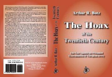 07-thottc.pdf - Holocaust Handbooks