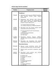 PPT(UKP) - Jabatan Pendaftar