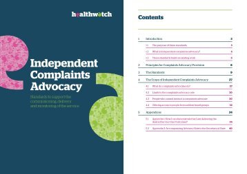 healthwatch_advocacy_standards_10022015