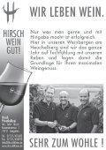 SV Leingarten - Förderverein des - Seite 4
