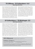 SV Leingarten - Förderverein des - Seite 5