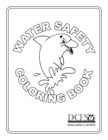 heart healthy coloring pages - photo#36