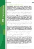 Panduan Pelaksanaan ExPA - JPBD - Page 7