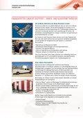 Ersatzteile und Kundendienstleistungen - Flowserve Corporation - Seite 5
