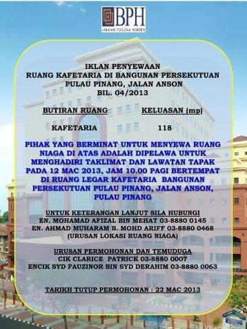 bgs penang.pdf - BPH