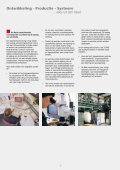 Roth stookolietanks - DS-Plastics - Page 2