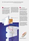 Roth stookolietanks - DS-Plastics - Page 3