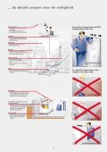 Roth stookolietanks - DS-Plastics - Page 7