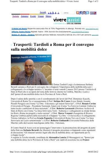 23 - Archivio di Stato di Rieti