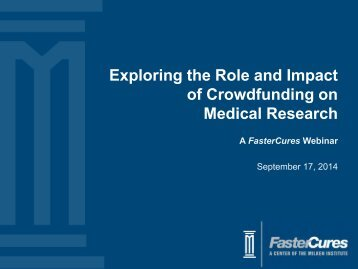 091714-Crowdfunding