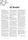 76 geoforum.dk - GeoForum Danmark - Page 3