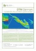 76 geoforum.dk - GeoForum Danmark - Page 5