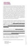 SILENCIO-ADMINISTRATIVO - Page 5