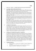 WHITTINGTON PARISH COUNCIL - Shrop.NET - Page 2