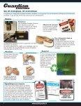 Panneaux et étiquettes de sécurité - Master Lock Safety - Page 4